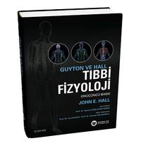 Güneþ Týp Kitabevi Guyton Týbbi Fizyoloji
