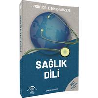 Ema Týp Saðlýk Dili 2021-L.Bikem Süzen