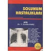 Atlas Týp Kitabevi Solunum Hastalýklarý Temel Yaklaþým