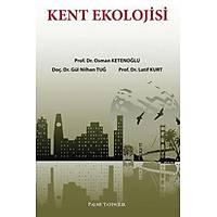Palme Yayýncýlýk Kent Ekolojisi