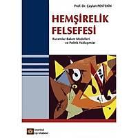 Ýstanbul Týp Hemþirelik Felsefesi