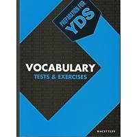 Hacetepe Yayýnlarý Preparation For YDS Vocabulary