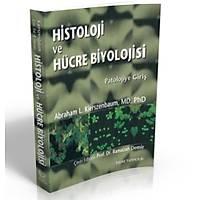 Palme Yayýnevi Histoloji ve Hücre Biyolojisi Patolojiye Giriþ