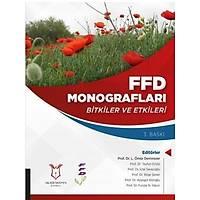 Akademisyen Kitabevi FFD Monograflarý ÖMÜR DEMÝREZER