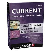 Güneþ Týp Kitabevi Güncel Obstetrik Jinekoloji Taný ve Tedavi