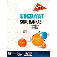 Hýz ve Renk  AYT Edebiyat Soru Bankasý