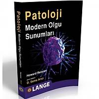 Ýstanbul Týp Lange Patoloji Modern Olgu Sunumlarý D. Sema Arýcý