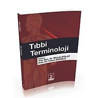 Dünya Týp Kitabevi-Týbbi Terminoloji