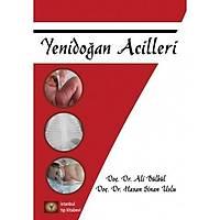 Yenidoðan Acilleri Ali Bülbül, Hasan Sinan Uslu