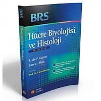 Ýstanbul Týp BRS Hücre Biyolojisi ve Histolojisi Canan Hürdað
