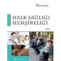 Nobel Týp Kitabevleri Halk Saðlýðý Hemþireliði Behice ERCÝ