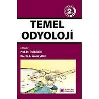 Güneþ Týp Kitabevi Temel Odyoloji - Güncellenmiþ 2. Baský