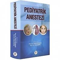 Akademisyen Kitabevi Pediyatrik Anestezi Dilek Özcengiz