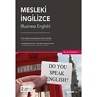 Seçkin Yayýnevi Mesleki Ýngilizce (Business English) Güven Özal