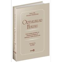 Beta Yayýnevi Ortaklýklar Hukuku (Mehmet Bahtiyar)