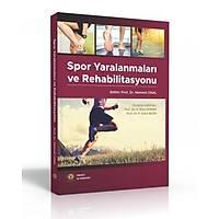 Ýstanbul Týp Spor Yaralanmalarý ve Rehabilitasyonu-Mehmet Ünal