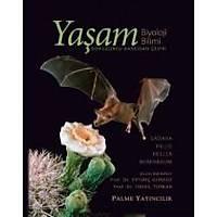 Palme Yayýnevi Yaþam Biyoloji Bilimi