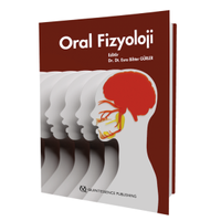 Quintessence Yayýncýlýk Oral Fizyoloji