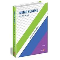 Beta Yayýnevi Miras Hukuku Þema Kitap (Herdem Belen)