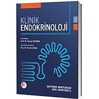 Hipokrat Kitabevi Klinik Endokrinoloji Tuncay Delibaþý