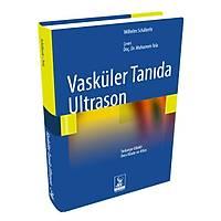 Dünya Týp Kitabevi Vasküler Tanýda Ultrason Wilhelm Schäberle
