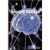 Akademisyen Kitabevi Resimli Nöroloji Sözlüðü Bülent MÜNGEN Cengiz YAKINCI