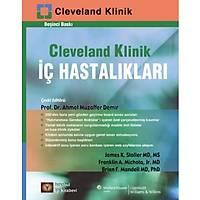 Cleveland Klinik Ýç Hastalýklarý