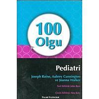 Palme Yayýnevi 100 Olgu Pediatri