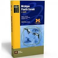 Ýstanbul Týp Michigan Plastik Cerrahi