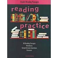 Hacetepe Yayýnlarý Reading Practice