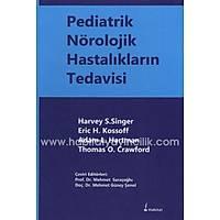 Habitat Yayýncýlýk Pediatrik Nörolojik Hastalýklarýn Tedavisi Mehmet saraçoðlu