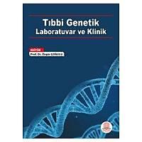 Ankara Nobel Týp Kitabevi Týbbi Genetik Laboratuvar ve Klinik