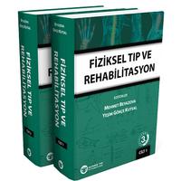 Güneþ Týp Kitabevi Fiziksel Týp ve Rehabilitasyon 1-2 Mehmet Beyazova Yeþim Gökçe Kutsal