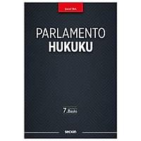 Seçkin Yayýnlarý Parlamento Hukuku (Þeref Ýba)