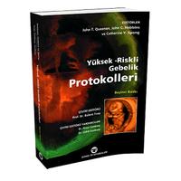 Güneþ Týp Kitabevi Yüksek - Riskli Gebelik Protokolleri