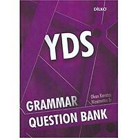 Dilko YDS Grammar Question Bank Dilko Yayýnlarý