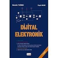 Beta Yayýnevi Dijital Elektronik (Mustafa Yaðýmlý-Feyzi Akar)
