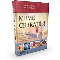 Ýstanbul Medikal Meme Cerrahisi