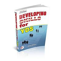 Pelikan Yayýnlarý Pelikan Developing Skills For YDS - Cesur Öztürk