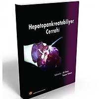 Ýstanbul Týp Hepatopankreatobiliyer Cerrahi-Ali Emre