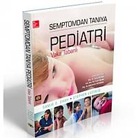 Ýstanbul Týp Semptomdan Tanýya Pediatri Vaka Tabanlý
