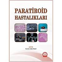 Ankara Nobel Týp Kitabevi Paratiroid Hastalýklarý Cafer Polat