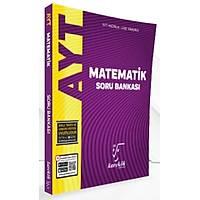 Karekök AYT Matematik Güncel Soru Bankasý