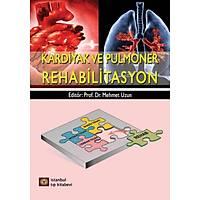 Kardiyak ve Pulmoner Rehabilitasyon