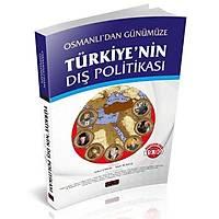 Savaþ Osmanlý dan Günümüze Türkiye ´nin Dýþ Politikasý (Adem Çaylak-Seyit Ali Avcu)