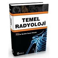 Güneþ Týp Kitabevi Temel Radyoloji Ýbrahim Tanzer SANCAK