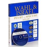 Veri Medikal Yayýnlarý Pet/Bt ve Spect/Bt Atlasý + DVD