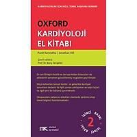 Oxford Kardiyoloji El Kitabý