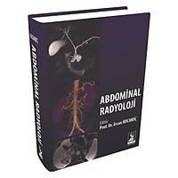 Dünya Týp Kitabevi Abdominal Radyoloji Ercan Kocakoç