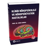 Güneþ Týp Kitabevi Klinik Nöropsikoloji ve Nöropsikiyatrik Hastalýklar